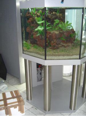 acryl aquarium bauen lassen industrie schmutzwasser tauchpumpen. Black Bedroom Furniture Sets. Home Design Ideas