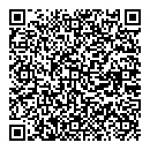 ihr_qr_code_ohne_logo-150x150
